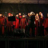 Koncert w Nowym Targu